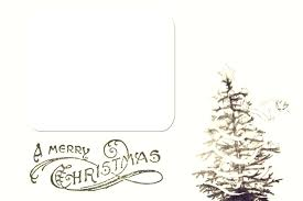 printable christmas cards free online free online printable christmas cards cards free card templates