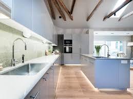 kitchen decorating attic addition ideas remodeling design adding