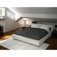 soluzioni da letto progettazione da letto 100 images 30 lade a