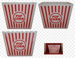 popcorn baskets food gift baskets popcorn easter basket popcorn png