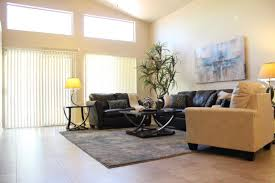 home design staging group the mantlik group homesmart home staging tips house staging