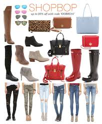 tory burch black friday shopbop tory burch and other pre black friday sales the closet