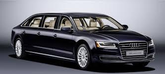 audi a8 price 2018 audi a8 price interior price inside 1351 x 616 auto car