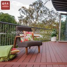 composite decking composite decking suppliers and manufacturers