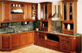 Kitchen Cabinet Refacing Ideas Pictures by Getting Best Kitchen Cabinet Ideas And Tips U2014 Home Design