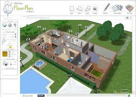 free floorplan free floor plan software mac office floor plan software mac free