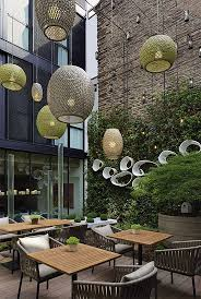 best 25 terrace cafe ideas on pinterest cafe shop cafe