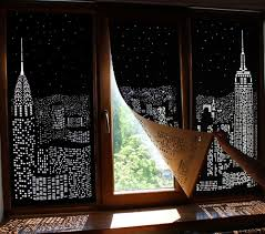 Darkening Shades These Blackout Blinds Will Turn Your Windows Into A Spectacular