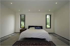 home interior design styles home design ideas