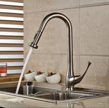 european kitchen faucets 61 41 buy here quality one kitchen faucet sinle