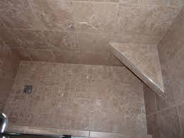 bath remodel design before and after photos remodeling services