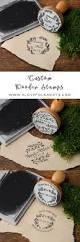 Cards Wedding Invitations Best 25 Wedding Invitations Ideas On Pinterest Wedding