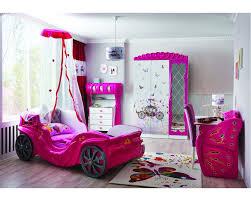 pink bedroom set bedroom furniture