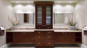 Kitchen Cabinets In Brampton Bathroom Vanities In Brampton Bathroom Renovation Service