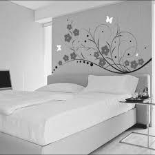 4 bedroom houses for rent in baltimore 4 bedroom houses for rent in baltimore wcoolbedroom com