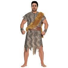Egyptian Goddess Costume Buycostumes Com 103 Best Costume Caveman Images On Pinterest Costumes Costume