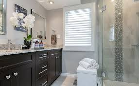 renovation bathroom bathroom renovation contractor in burlington