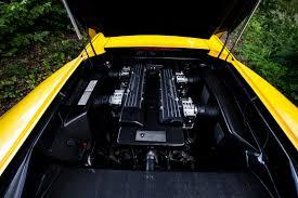 lamborghini v12 engine lamborghini murcielago