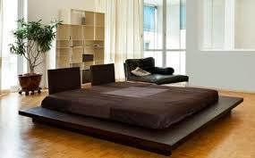Japanese Style Platform Bed Japanese Style Platform Bed Beds Kbdphoto Golfocd