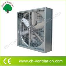industrial exhaust fan motor latest industrial floor ventilation axial flow exhaust fan buy
