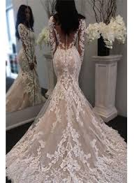 lace mermaid wedding dress product search sleeve lace mermaid wedding dress high quality