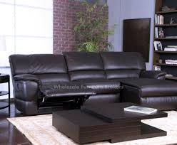 Leather Sofa Perth by Prodigious Figure Modular Couches Perth Notable Sofa Bed Hana In