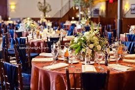 outdoor wedding venues san antonio bryan chapel wedding pearl