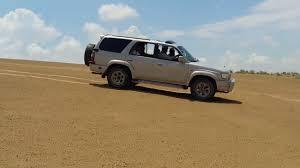thar desert desert safari in thar desert pakistan youtube