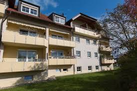 Bad Rodach 2 Zimmer Wohnung Zu Vermieten 96476 Bad Rodach Mapio Net