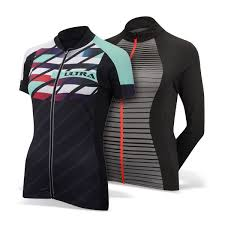 best black friday cycling apparel deals cycling clothing performance bike