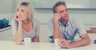 Seeking Dies Of Boredom 5 Ways To Help You Overcome Boredom In Marriage Christian