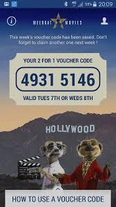 Facebook Meme Codes - meerkat movies spare codes home facebook