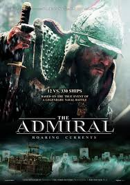 dramacool queen of the game the admiral roaring currents http www dramacool cc drama detail