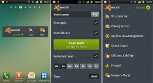 best security app for android the 6 best mobile security apps for your phone