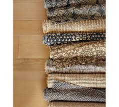 Pottery Barn Outdoor Rug Stylish Jute Outdoor Rugs Frankie Jute Rug Natural Pottery Barn
