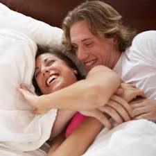tips tentang cara berhubungan intim suami istri tahan lama cara