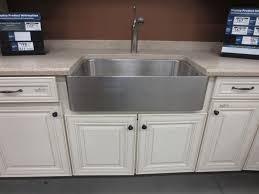 Single Bowl Kitchen Sink Undermount 27 Undermount Kitchen Sink