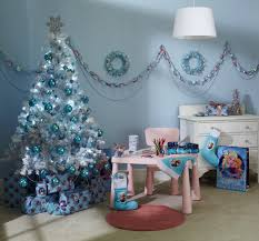 christmas tree shop online do you want to build a snowman or disney frozen christmas tree