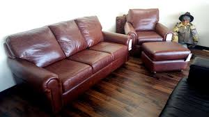 M S Sofas And Armchairs Outlet Store U2039 U2039 The Leather Sofa Company
