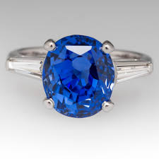 sapphire engagement rings sapphire engagement rings blue green montana eragem