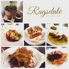 ragsdale kitchen u0026 bar closed 129 photos u0026 49 reviews