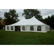 tent rental michigan pole tent rentals michigan knights tent party rental