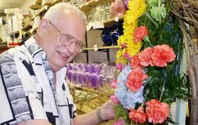 auburn florist auburn florist left charitable legacy auburn journal