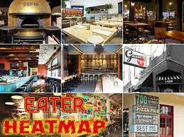 the 21 hottest pizzerias across america right now