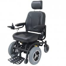 power base wheelchair motorized wheelchairs 1800wheelchair com