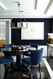 dining room wall decoration navy blue master bedroom ideas bedroomtop navy blue bedroom ideas