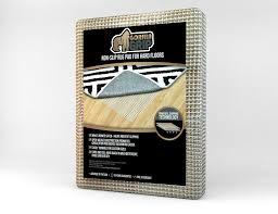 area rugs made in usa amazon com the original gorilla grip non slip area rug pad made