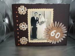 cadeau 60 ans de mariage idee cadeau pour anniversaire de mariage 60 ans votre heureux