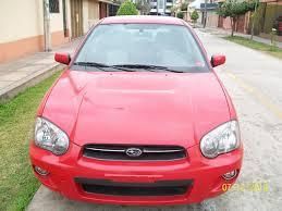 subaru pink 2005 subaru impreza sportwagon 1 5i s 4wd automatic related