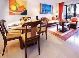 photos and pictures of hotel the royal cancun all suites resort